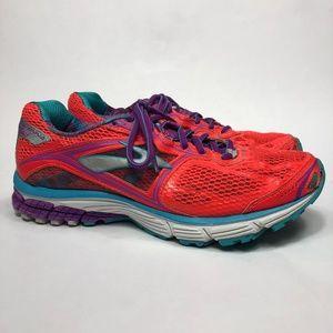 Brooks Ravenna 5 Women's Running/Walking Shoes